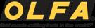 https://drel-master.ru/images/upload/OLFA-Logo1.png